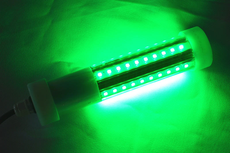 Buy fishing light toponechoice for Green led fishing lights